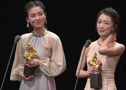 中国映画『七月与安生』Soul Mate ソウルメイト/七月と安生(チーユエとアンシェン)
