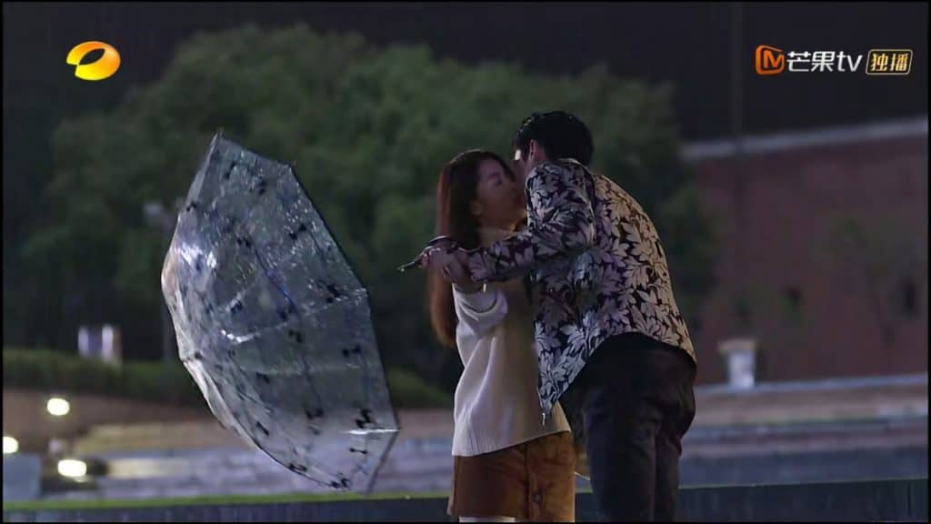 中国ドラマ『流星花园2018』Meteor Garden 第7集~第10集 流星花園2018