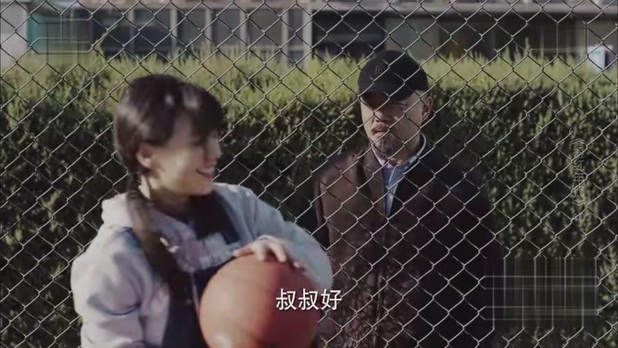 中国ドラマ『橙红年代』Age of Legends 第40集~第43集